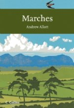 Marches by Andrew Allott